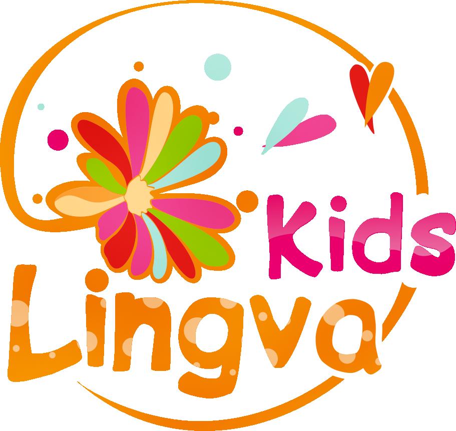 перейти на сайт проекта LingvaKids
